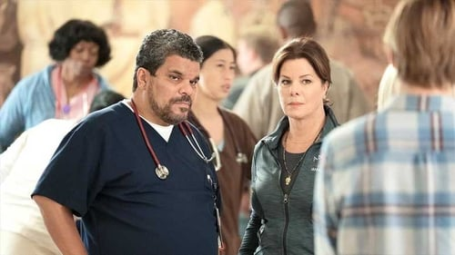 Assistir Code Black S03E07 – 3×07 – Legendado