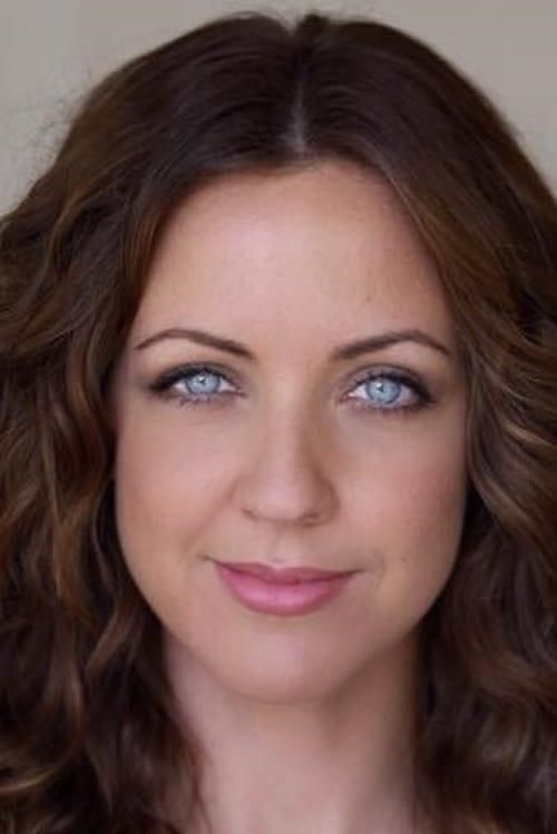 Lisa Mason Lee
