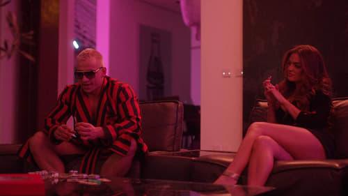 Slasher Party (2019)