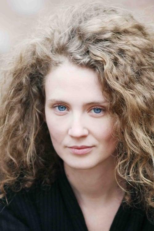Laura Pizzirani