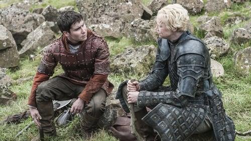 Game of Thrones - Season 5 - Episode 3: High Sparrow
