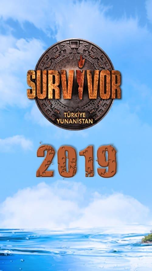 Survivor Turkey (1969)