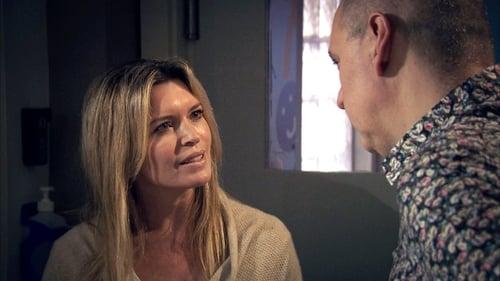 Holby City: Series 15 – Episod Break