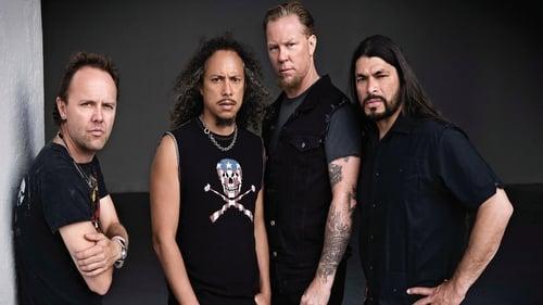 Metallica: WorldWired Tour 2017 - Live from Edmonton, Canada