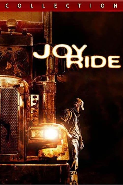 joy ride 2 movie torrent download