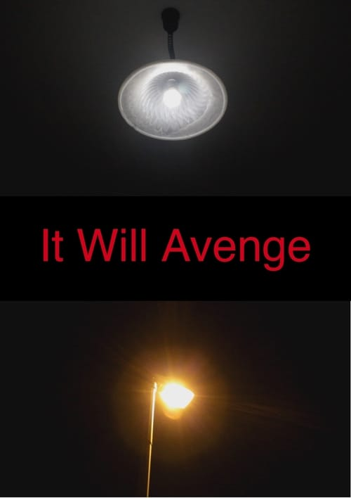 It Will Avenge Online Now