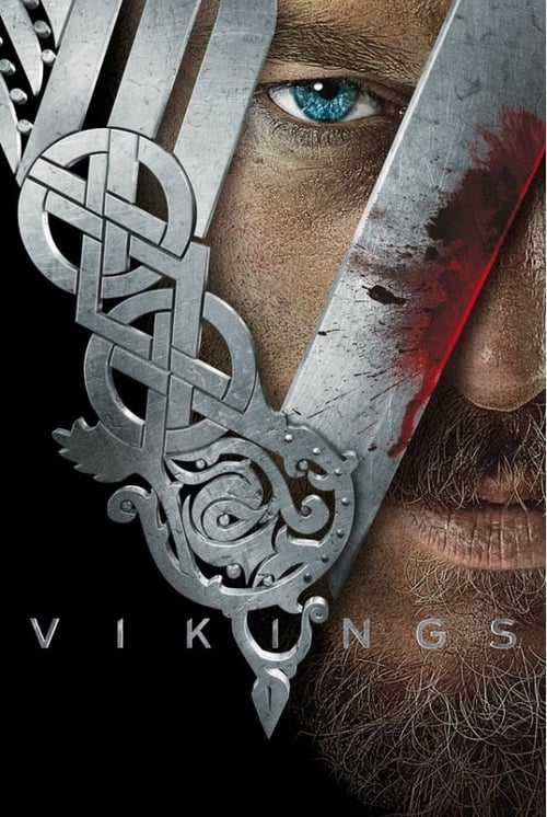 ---- Vikings ----