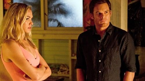 Assistir Dexter S08E09 – 8×09 – Dublado