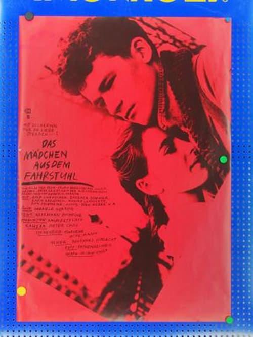 Assistir Filme Das Mädchen aus dem Fahrstuhl Dublado Em Português
