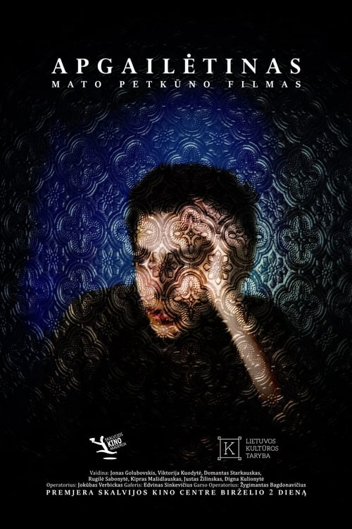 Watch Miserable Full Movie Stream Online Free