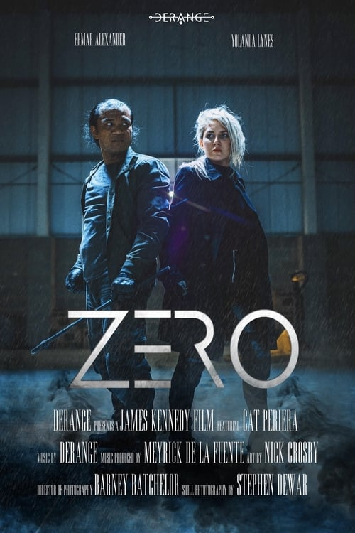 Zero HD Full Episodes Online