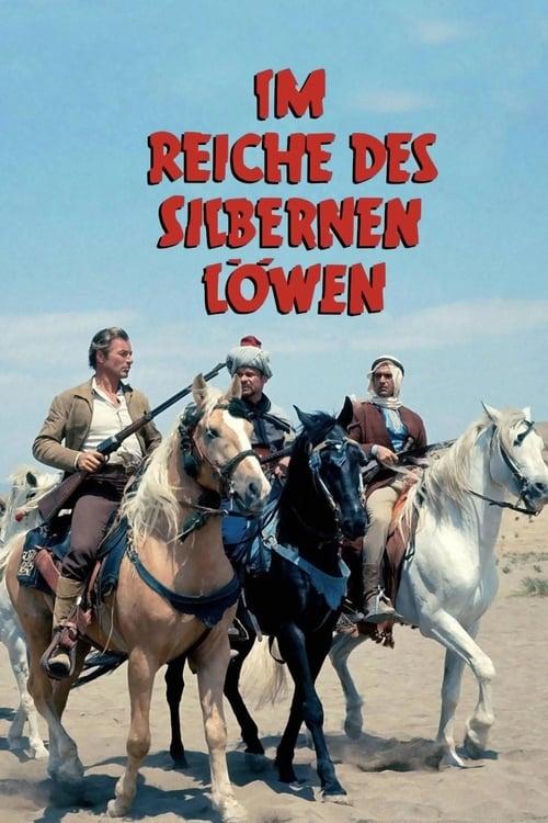 Assistir Filme Im Reiche des silbernen Löwen Em Boa Qualidade Gratuitamente
