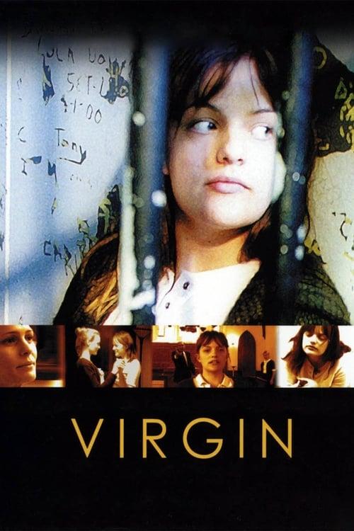 فيلم Virgin في نوعية جيدة HD 720p