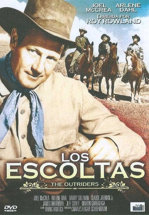 Watch En Español