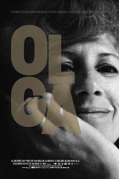 Película Olga Gratis