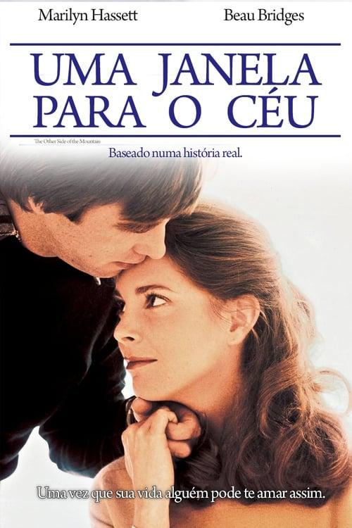 Filme Uma Janela Para o Alto Com Legendas Em Português