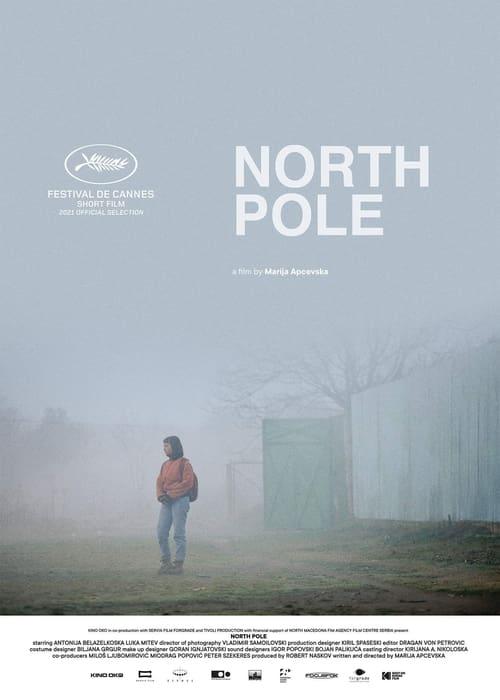 Download North Pole Putlocker