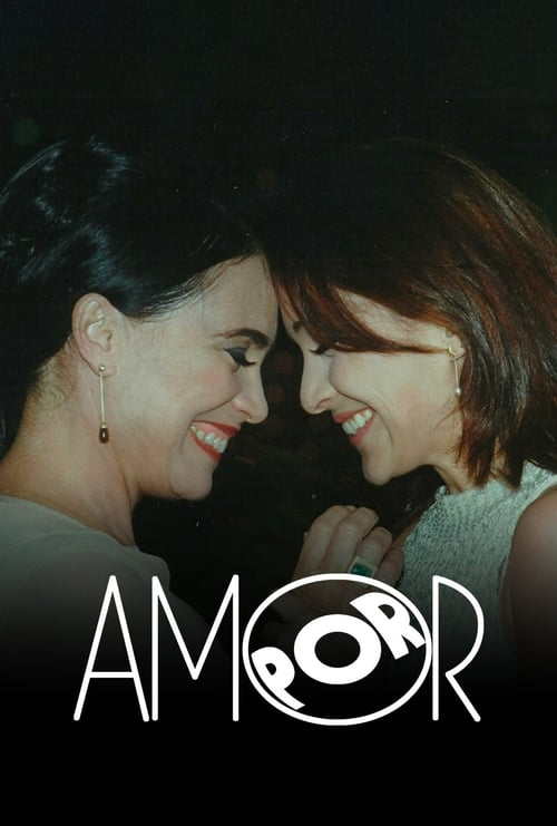 Por Amor-Azwaad Movie Database