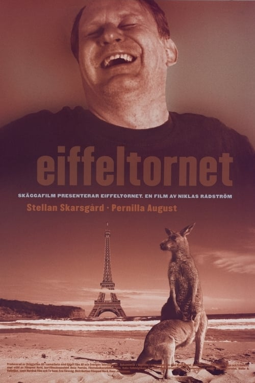 Mira La Película Eiffeltornet Con Subtítulos