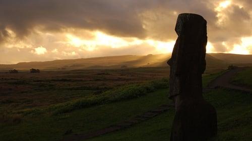 NOVA: Season 40 – Episode Mystery of Easter Island