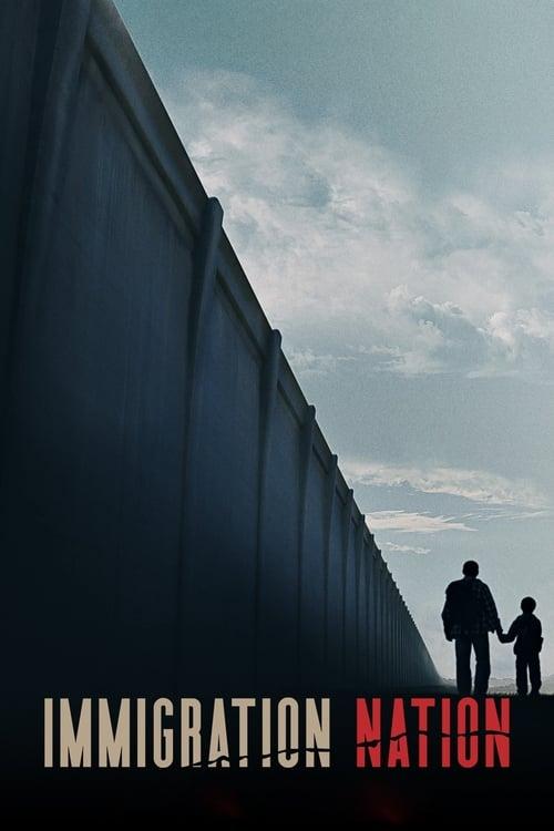 Les États-Unis, terre d'immigration