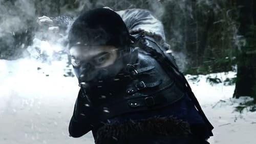 Assistir Mortal Kombat: Legacy S01E08 – 1×08 – Legendado