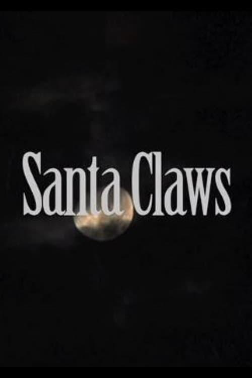 Film Santa Claws Doublé En Français