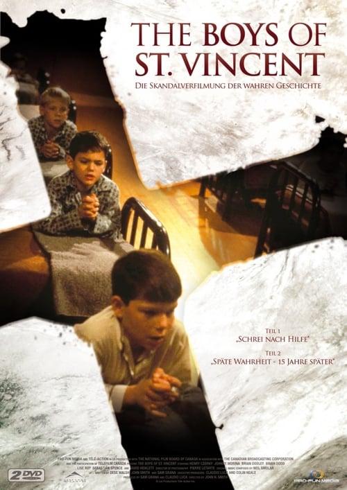 Mira La Película Los niños de San Vicente En Buena Calidad Hd 1080p