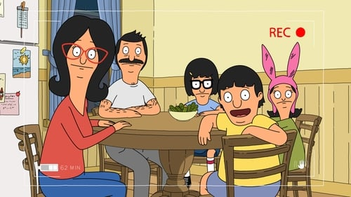 Bob's Burgers - Season 10 - Episode 20: Poops!... I Didn't Do It Again