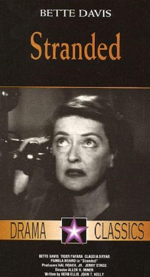 Stranded (1957)