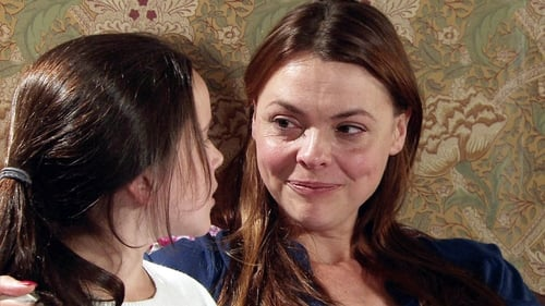 Coronation Street: Season 55 – Episode Wed Nov 05 2014