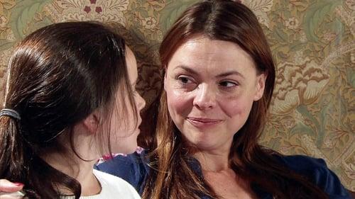 Coronation Street: Season 55 – Épisode Wed Nov 05 2014