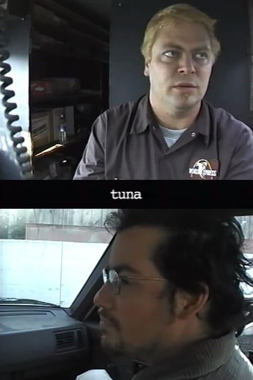 Mira Tuna Con Subtítulos En Español