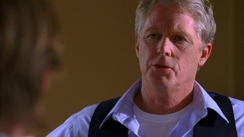 House - Season 2 - Episode 19: House vs. God