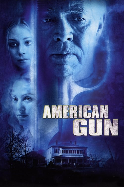 Assistir Filme American Gun Com Legendas On-Line