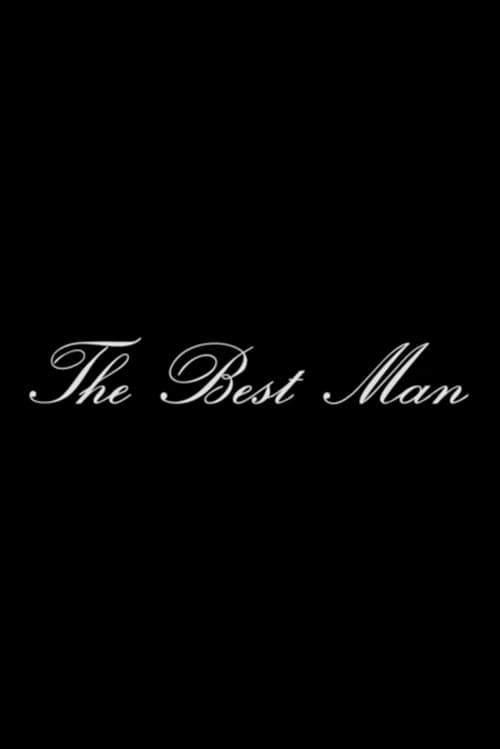 The Best Man (2010)
