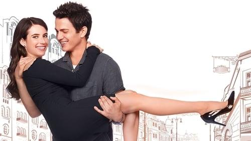 Assistir Little Italy Legendado Online Em HD 720p