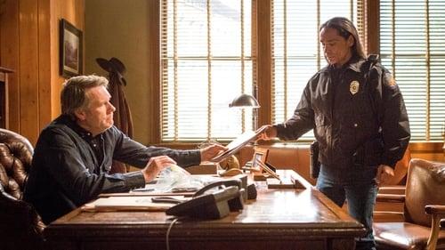 Assistir Longmire: O Xerife S05E05 – 5×05 – Dublado