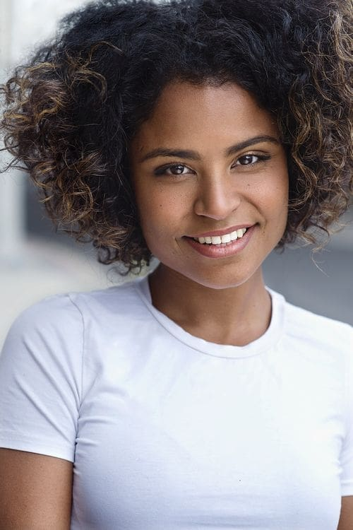Alexis Miranda