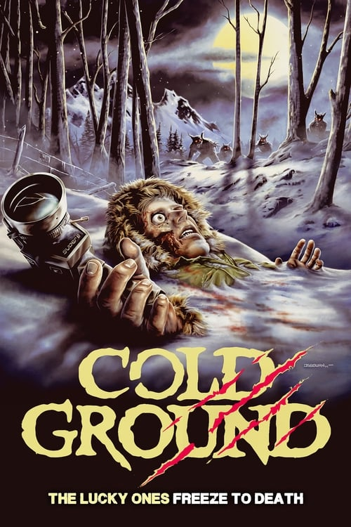 Cold Ground Film en Streaming VOSTFR