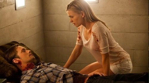 True Blood - Season 4 - Episode 8: Spellbound