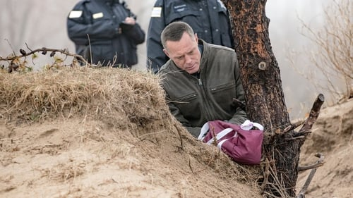 Chicago P.D.: Season 3 – Episode In a Duffel Bag