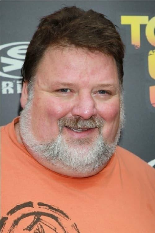 Phil Margera