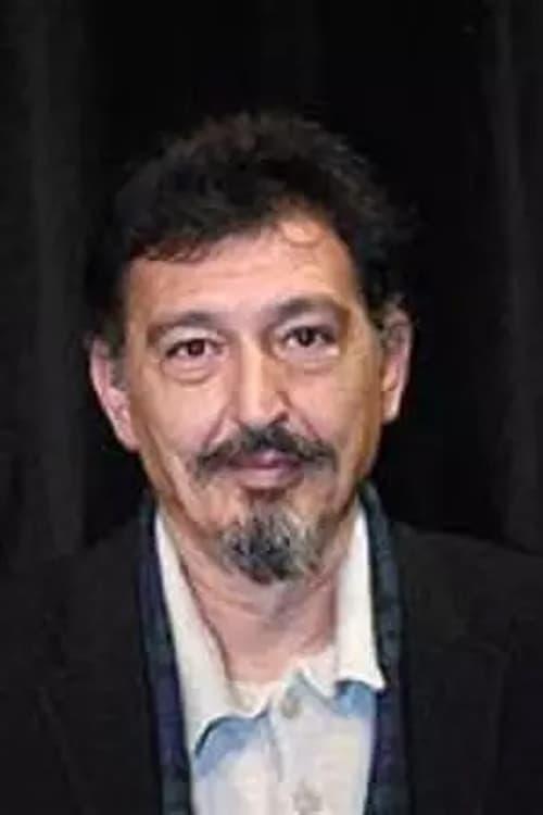 Mihalis Gounaris