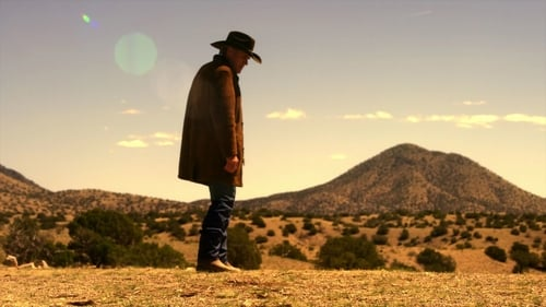 Assistir Longmire: O Xerife S06E02 – 6×02 – Dublado