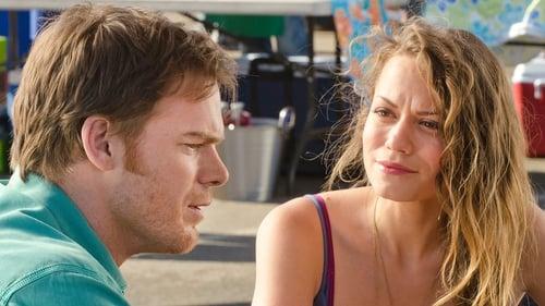 Dexter - Season 8 - Episode 6: A Little Reflection