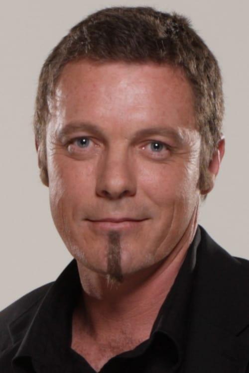 Warrick Grier