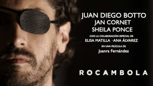 Rocambola 2019