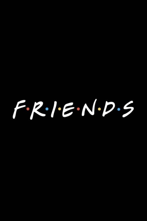 friends - Season 0: Specials - Episode 18: What's Up with Your Friends? (Season 4)