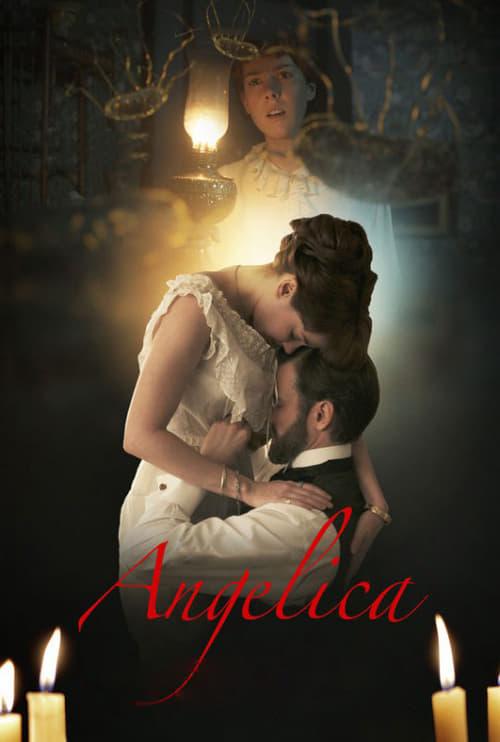 Assistir Filme Angelica Em Português Online